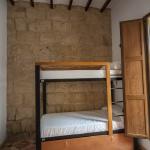 hostel-albergue-javea-5