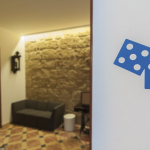 hostel-albergue-javea-alicante-9